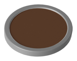 Grimas Cake Make-up 35 gram chocolade bruin 1043