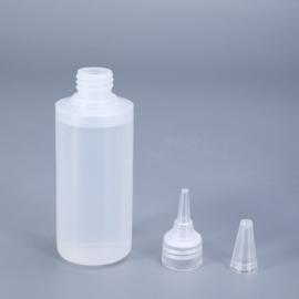 De LOTUSshop - Doseerflesje 100 ml