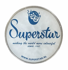 Superstar Make-up remover 20 gram