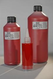 Grimas Filmblood A (lichte kleur) 1000 ml