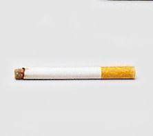 Nepsigaretten
