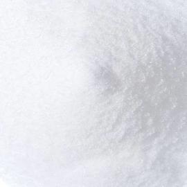 Citroenzuur 25 gram