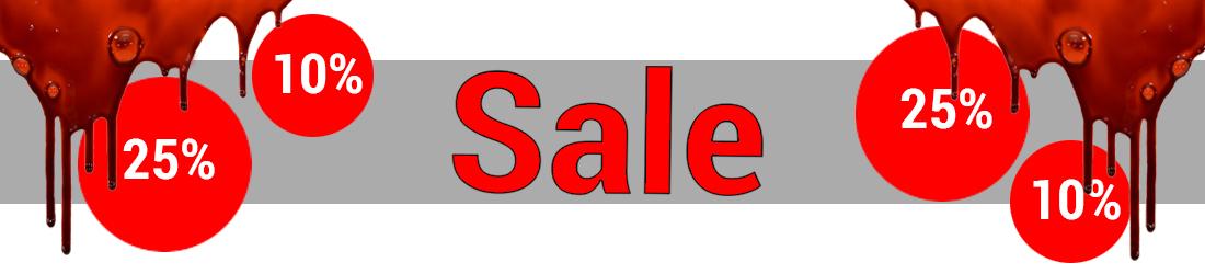 De LOTUSshop Sale
