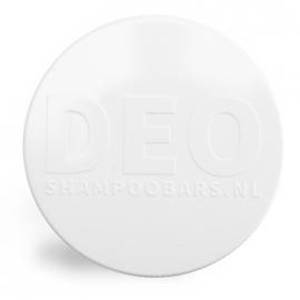 Natuurlijke Deodorant Pure Cotton