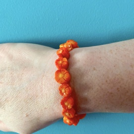 Hup Holland Hup armcandy - Flowers