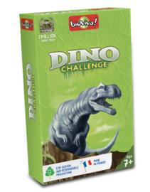 Bioviva - Dino Challenge groen