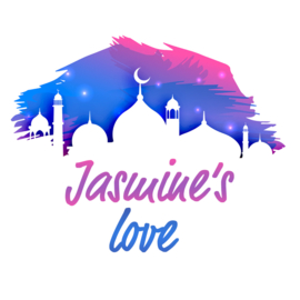 Jasmine's love