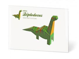 Pukaca - Dino