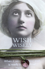 Wish wisely double