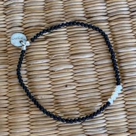 Souvenirs of life armcandy - no grit, no pearl