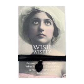 Wish wisely nightfall