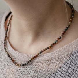 Forest - Ketting
