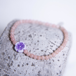 Souvenirs of life armcandy - Flowers 2.0