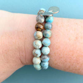 Blue ocean armcandy - 3.0