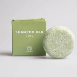 Medium Shampoo Bar Kiwi