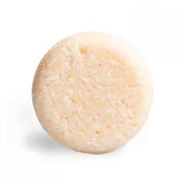 Medium Shampoo Bar Sinaasappel