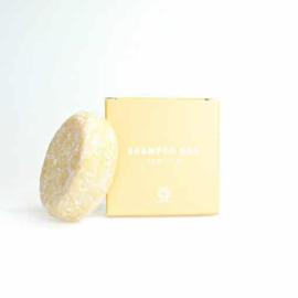 Shampoo Bar Vanille