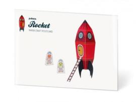 Pukaca - Raket