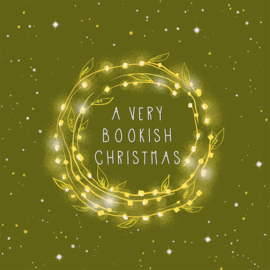 Celebrate Books Advent Calendar - 2020