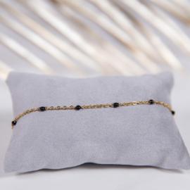See the good - armband