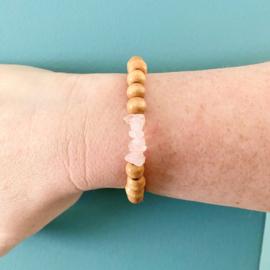 Blessing armband - Energy