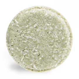 Shampoo Bar Tea Tree