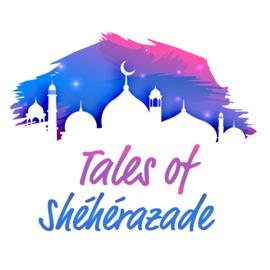 Tales of Shéhérazada