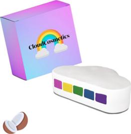 Cloud Cosmetics - XL Clouds