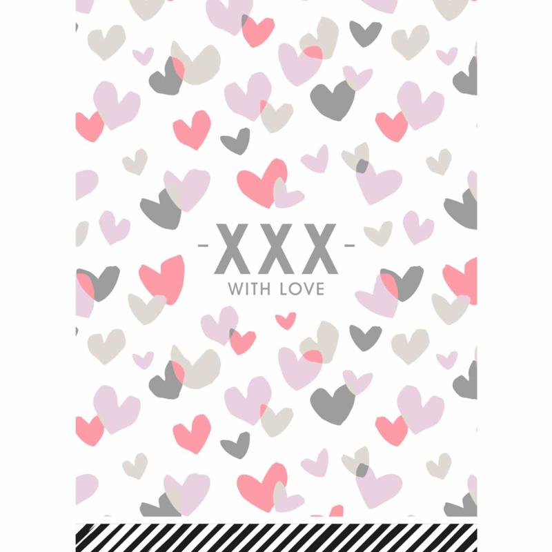 CollectivWarehouse - XXX
