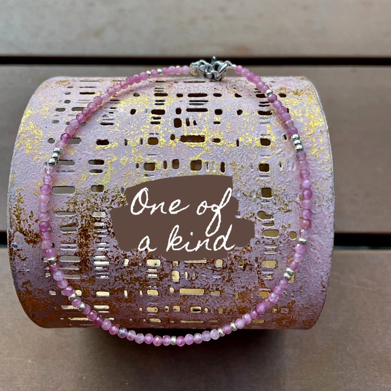 ONE OF A KIND - 29.0
