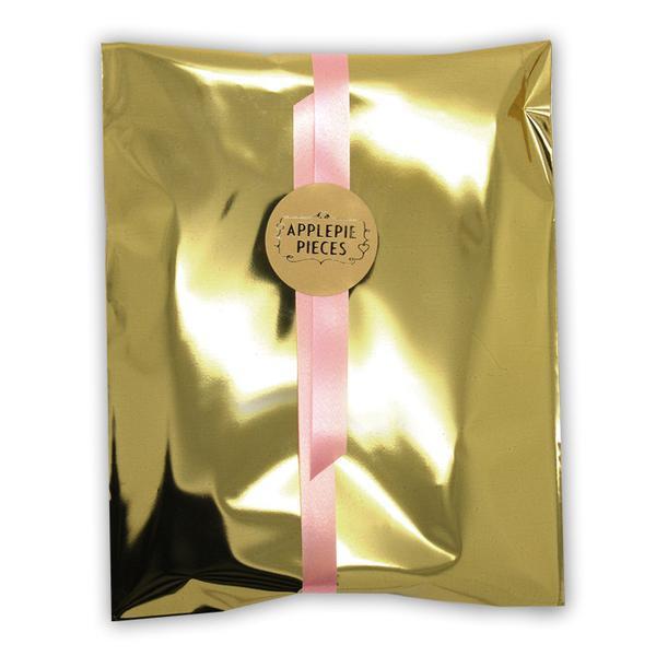 Applepiepieces Surprise bag