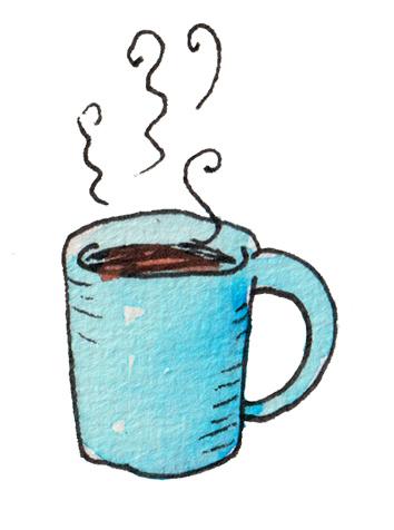 Chemistry - Caffein