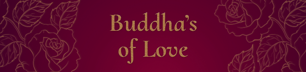 Buddha's of Love