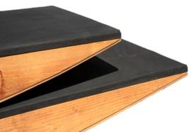 Balance Board / Wipwap Pro