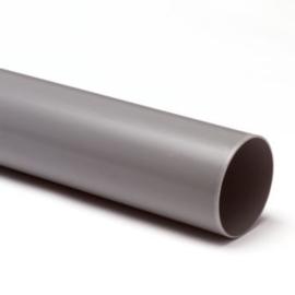 HWA PVC buis
