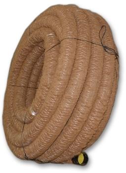 Drainagebuis Kokos diameter 80 mm