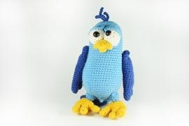 Vik De Vogel