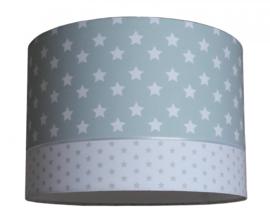 Lampen - Designed4kids
