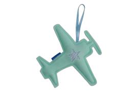 Vliegtuig hanger groot (mintgroen=lichtblauw)