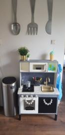 Keukentje van Heleen