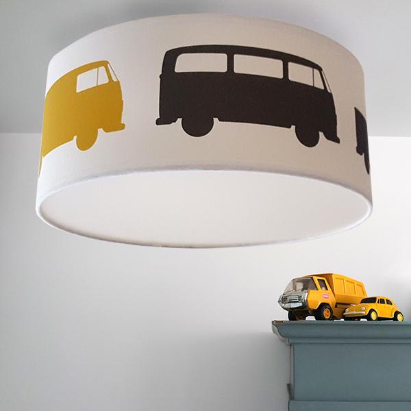 Leuke Hanglamp Voor Tienerkamer.Babykamer Kinderkamer Verlichting Wat Heb Je Nodig Tips