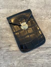 Cross shoulder (phone) bag