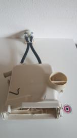 Zeepbak houder wasmachine Samsung