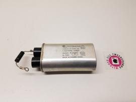 Condensator magnetron Whirlpool
