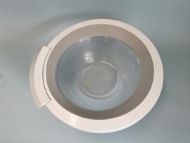 Deur wasmachine Bosch Siemens