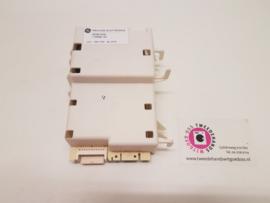 Module AEG 1125381-04