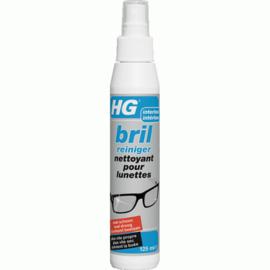 HG Brilreiniger