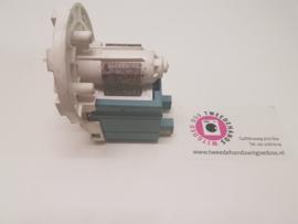 Afvoerpomp wasmachine Ardo
