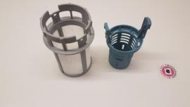 Filter vaatwasser Ariston