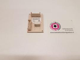 Module Bosch Siemens warmtepompdroger